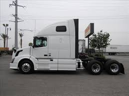 used volvo semi trucks for sale 2014 volvo vnl670 for sale u2013 used semi trucks arrow truck sales
