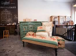 Cheap Furniture Chicago Suburbs Threads Etc Resale Bedroom - Cheap furniture chicago