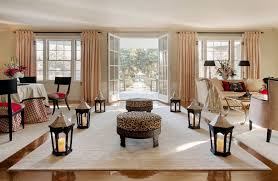 Ancient Egypt Interior Design Art Deco Egyptian Revival Gallery Boston Design And Interiors Inc