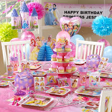 interior design birthday princess theme decoration interior interior design birthday princess theme decoration interior decorating ideas best simple and interior decorating simple