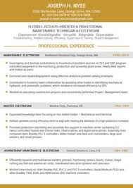 Free Resume Building Templates Postresumeformat Latestresume66 On Pinterest
