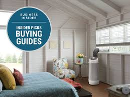 Virtual Kill House Edit Online by The Best Portable Air Conditioners You Can Buy Business Insider