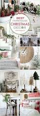Christmas Decoration For Home by Best 25 Christmas Home Ideas Only On Pinterest Christmas