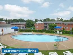 collegeville apartments for rent collegeville pa