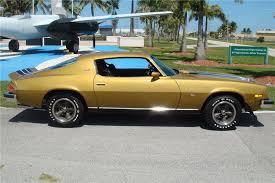 chevrolet camaro 1974 1974 chevrolet camaro z 28 2 door coupe 138226