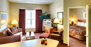 Happy  Bedroom Interior Design Cool Design Ideas - Design one bedroom apartment