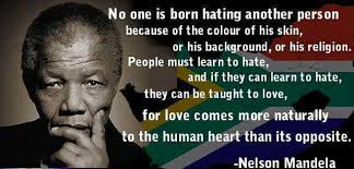 Nelson Meme - rip nelson mandela all the memes quotes you need to see heavy com