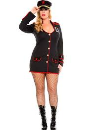 good witch plus size costume costumes mr costumes