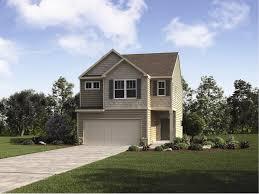 Nice Affordable Homes In Atlanta Ga Atlanta New Homes 6 908 Homes For Sale New Home Source