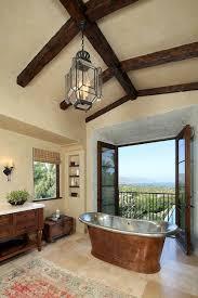 mediterranean style bathrooms mediterranean style home designs architecturein
