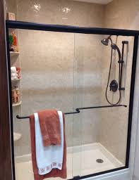 tub to shower conversion margate fl bath crest
