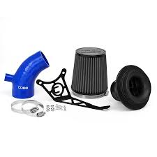 cobb tuning mazdaspeed6 sf intake kit