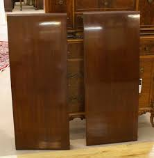Solid Cherry Dining Room Furniture by Antiques Com Classifieds Antiques Antique Furniture For Sale
