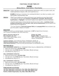 Resume For Residency 100 Related Skills Resume Professional Paper Writers For Hire