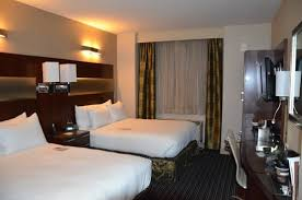 chambre lit jumeaux chambre avec lits jumeaux picture of doubletree by hotel