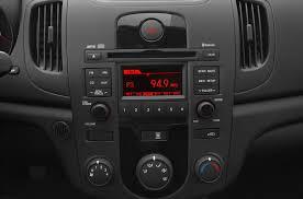 2012 Kia Forte Interior 2010 Kia Forte Price Photos Reviews U0026 Features