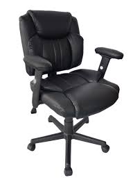 Leather Task Chair Alston Manager U0027s Comfort Task Chair 38 1 4