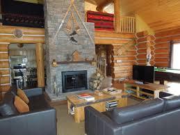 photos great room u0026 kitchen gilden lodge