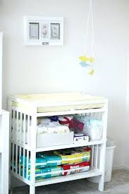 Sundvik Changing Table Reviews Ikea Changing Table Hack Luisreguero