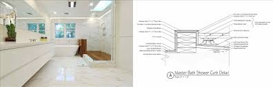 bathroom floor plans shower only floor plan tiny bathroom and