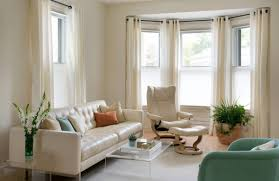 10 bay window treatments to ponder for your panes interior designs