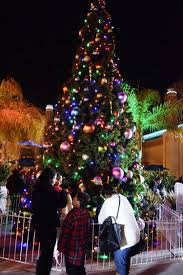 oceanside annual tree lighting ceremony planned san diego county
