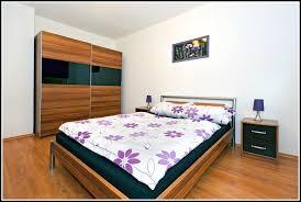 poco domã ne schlafzimmer jugendzimmer komplett poco awesome design schlafzimmerprogramme