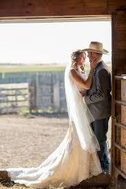 western wedding western wedding pictures