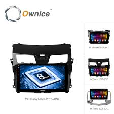 nissan australia murano 2015 online buy wholesale car dvd gps for nissan murano from china car