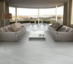 living room living room marble panaria utopia slimline marble look tile modern living room