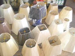 Lampshades For Chandeliers Inexpensive Chandelier Lamp Shades Thesecretconsul Com