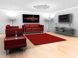 3d floor open living room bestsur wallpaper design free with