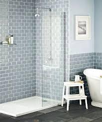 small grey bathroom ideas grey and blue bathroom ideas captivating grey and blue bathroom