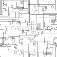 aircraft wiring diagram symbols wiring diagram byblank