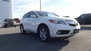used lexus suv for sale ottawa used acura for sale ottawa on cargurus