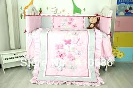 Discount Baby Crib Bedding Sets Baby Crib Bedding Sets Bumper Set Baby Crib Bedding Sets