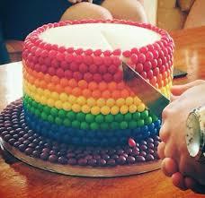 novelty cakes best 25 novelty cakes ideas on creative cakes