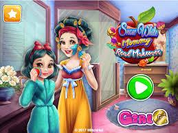 jeux de fille mariage jeux de fille gratuit en ligne habillage et maquillage et coiffure