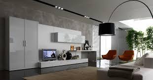 Moderne Wohnzimmer Deko Ideen Deko Ideen Modern Home Design Ideas