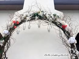 wedding arches made of branches wedding arches wedding altars wedding ceremony arches arches