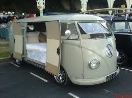 volkswagen minibus 1964 microbus