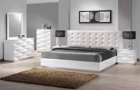 Platform Bedroom Furniture Sets Bedrooms White King Bedroom Set Platform Bed Furniture Sets