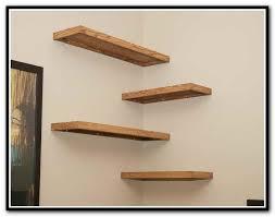 Wood Corner Shelf Design by Get 20 Corner Bar Ideas On Pinterest Without Signing Up Corner