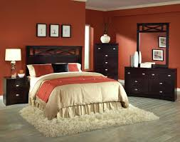 discount bedroom furniture for sale
