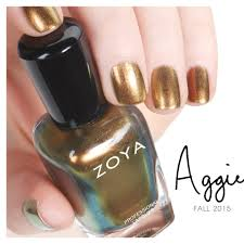 fall nail color archives page 2 of 2 zoya blog