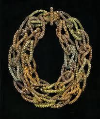 3283 best amazing beaders images on pinterest jewelry beads