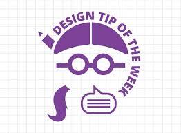 vector typography tutorial adobe illustrator new vector graphics tutorials tutorials