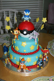 Meme Birthday Cake - my little cousins birthday cake imgur