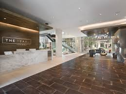 luxury apartments inside the pearl a new apartment community and