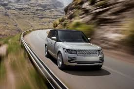 old range rover 2017 land rover range rover review best and worst things to know